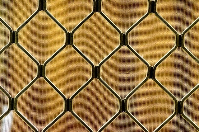 reparacion persianas metalicas